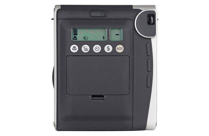 Fujifilm instax mini 90 NEO CLASSIC Image 3