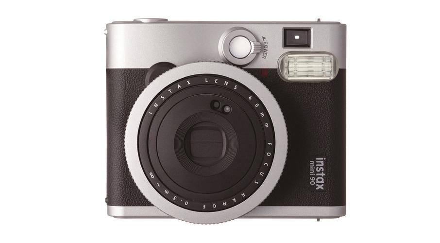 Fujifilm instax mini 90 NEO CLASSIC Image 4