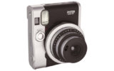 Fuji Instax Mini 90 Neo Classic: What's Old Is New Again 2