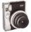 Fuji Instax Mini 90 Neo Classic: What's Old Is New Again