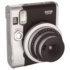 Fuji Instax Mini 90 Neo Classic: What's Old Is New Again
