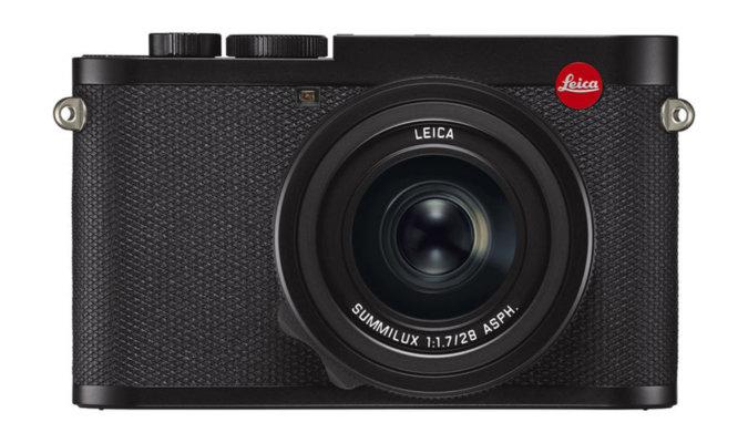 "Leica Q2 Review: A ""Luxury"" Camera 18"
