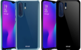 A Look Into the Huawei P30 and P30 Pro 36