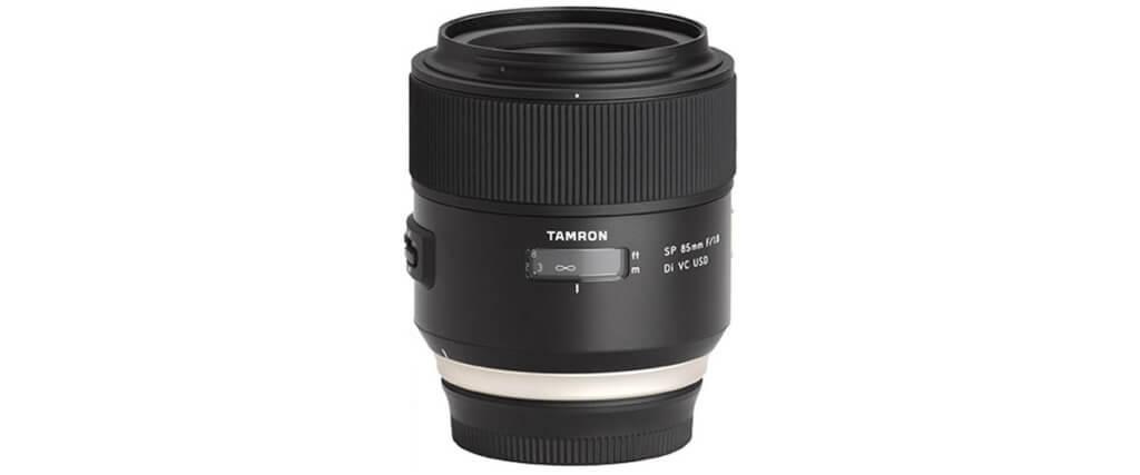 Tamron-SP-85mm