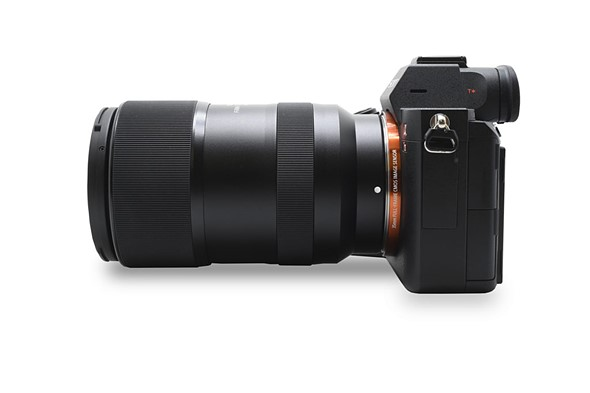 Tokina Announced New Macro Lens with Support for Sony Cameras 16