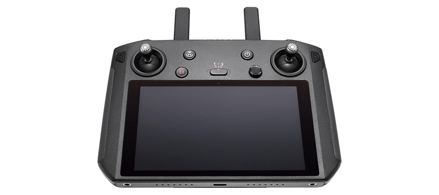DJI Smart Controller Review: Is It a Necessity? 1
