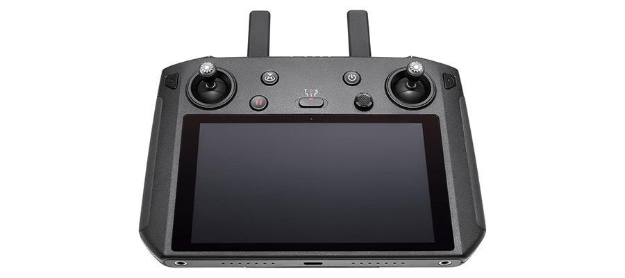 DJI Smart Controller Image