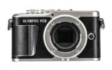 Olympus PEN E-PL9 Review: Brilliant for Beginners 4