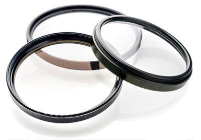 Lens Filters Image 3