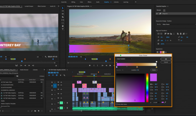 Pricing for Adobe's Popular Photography Plan Doubled 8