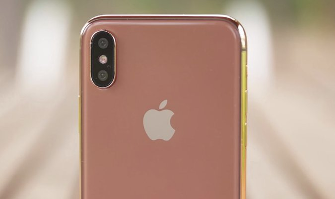 iPhone Will Soon Have A 3- Camera Setup With 12MP Selfie Shooter 10