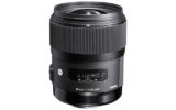 The Sigma 35mm f/1.4 DG HSM Art: Still One of the Best 40