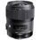 The Sigma 35mm f/1.4 DG HSM Art: Still One of the Best