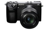 Sony Has a 35mm 100MP Full-Frame Sensor with 6K Video for Consumer Cameras 42