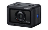 The Sony RX0 II Redefines the Action Camera 4