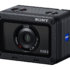 The Sony RX0 II Redefines the Action Camera