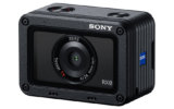 The Sony RX0 Creating a New Category for Cameras 2