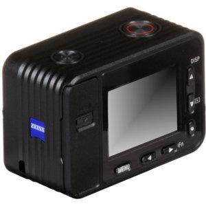 Sony RX0 Image 2