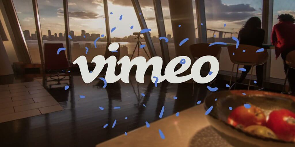 Magisto Video Creation Platform Acquired by Vimeo 1
