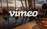 Magisto Video Creation Platform Acquired by Vimeo 14