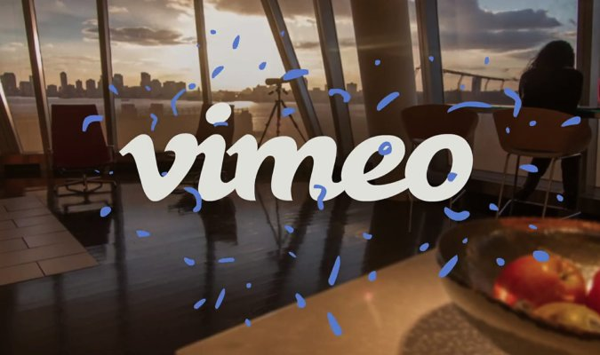 Magisto Video Creation Platform Acquired by Vimeo 20
