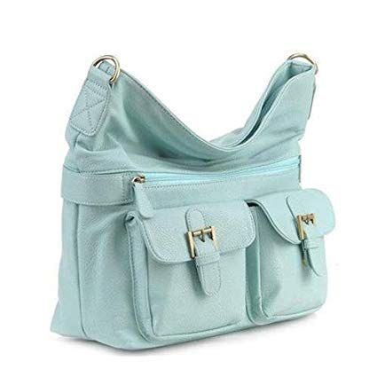 6 Best Camera Bags for Women 1