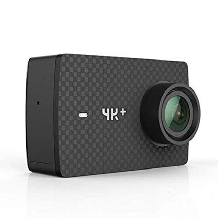 10 Best Action Cameras 8
