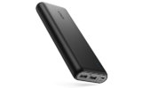 Anker Powercore 20100 Review: A Portable Powerhouse 4