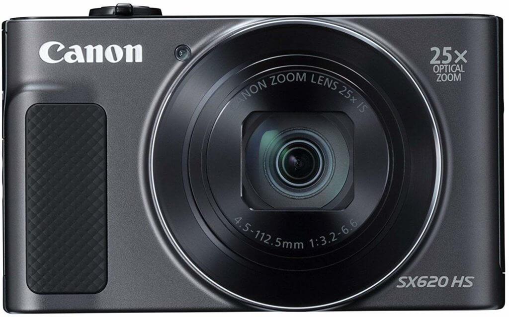 7 Best Cameras Under $250 2