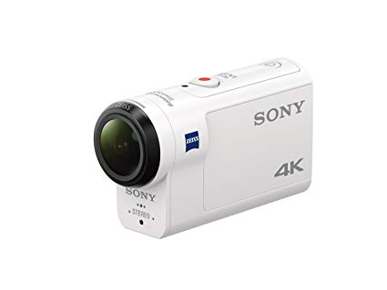 16 Best Action Cameras 4
