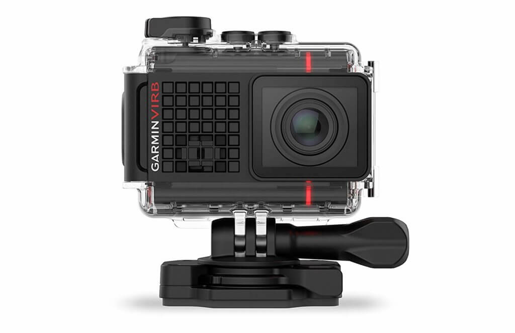 10 Best Action Cameras 6