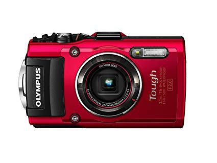 16 Best Action Cameras 3