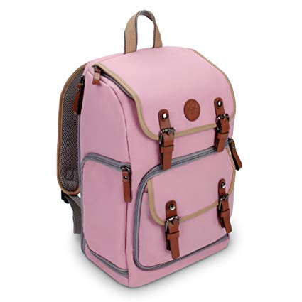 6 Best Camera Bags for Women 6