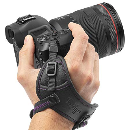 Altura Photo Camera Hand Strap Image