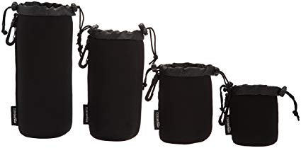 9 Best Camera Lens Bags for Photographers 6