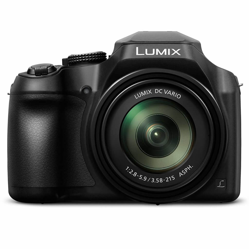 10 Best Bridge Cameras 7