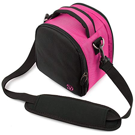 6 Best Camera Bags for Women 3