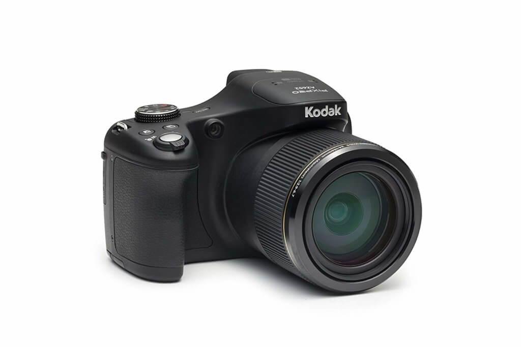 Kodak PIXPRO AZ652 Astro Zoom Image