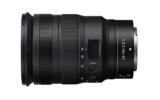 Nikon Z 24-70mm f/2.8 S: A Constant Aperture Zoom Lens for Z-System Cameras 4