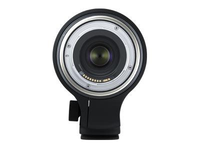 Tamron SP 150-600mm f/5-6.3 Di VC USD G2 Image 2