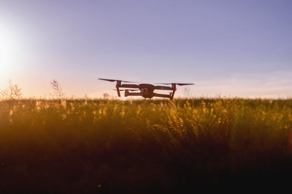 Best Drone Birthday Gifts for Teens Image