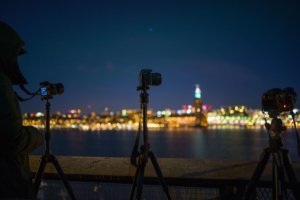 Putting Together a Beginner Astrophotography Kit 4