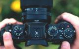 Camera Terms Image