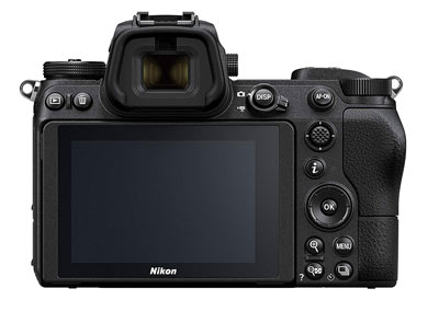 Camera Terms Image