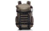 Gitzo Adventury 30L Backpack Review: Made for All Types of Adventures 12