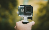 Best Action Cameras Image