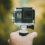 10 Best Action Cameras