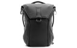 Peak Design Everyday Backpack Review: Taking Camera Bags to the Next Level 26