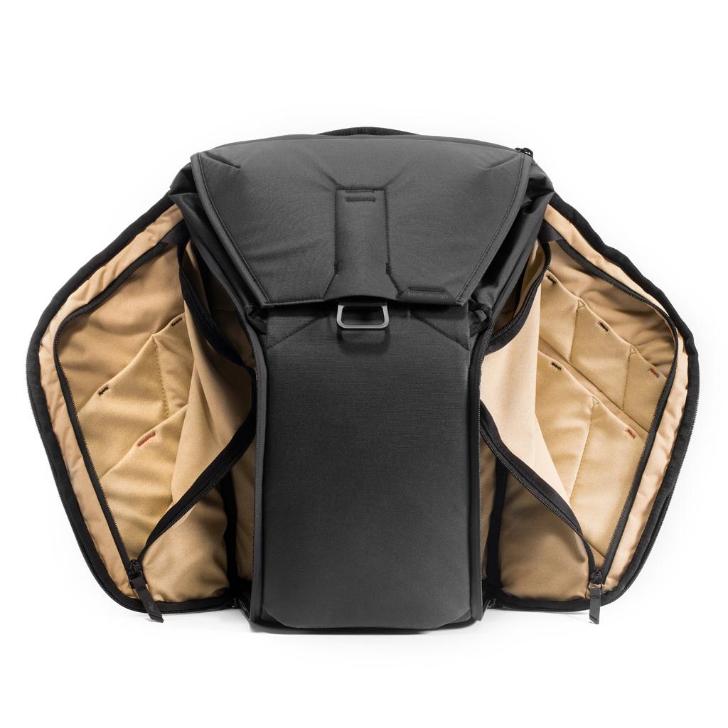 Peak Design Everyday Backpack Image 2