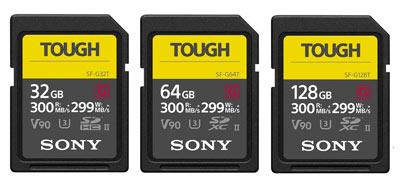 Choose an SD Card Image 3
